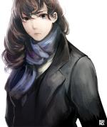 Miss-S-Holmes