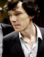 Sherlock Holmess