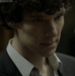 Sherlock Phoenix