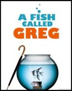 GregtheGoldfish