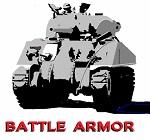 BattleArmor