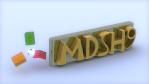 Admin-mdsh9