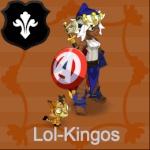 Lol-Kingos