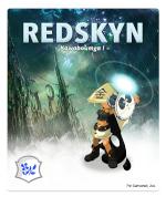Redskyn