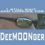 DeeMOONger