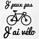 Peasant_Biker