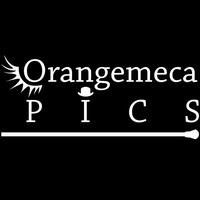 orangemeca