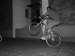 Ariusbike1974