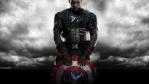 Capitaine America