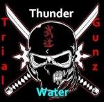 ThuderWater