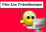 tricotineuse