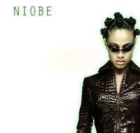 ~Niobe~