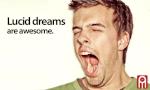 Diários dos Sonhos 175-40