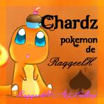 Chardzmetal