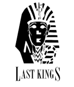 LastKing