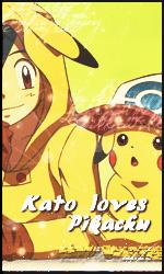 Katoka-chan