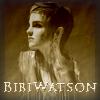 BibiWatson