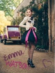 Fan'Emma
