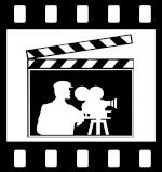 mastervideoshar