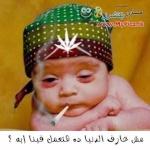 ashraf2001