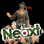 Neaxt