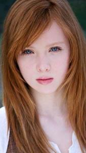 Alanna E. May