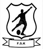 FSK67880