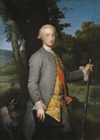 Louis de Klausbourg