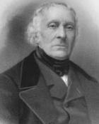 Henri Francq