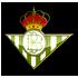 FASE GRUPOS A 132375781