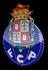 FASE GRUPOS A 333211571
