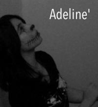 Adeline'
