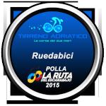 Ruedabici