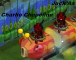 Jack'As