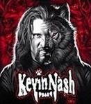KevinNash