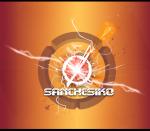 sanchesiko