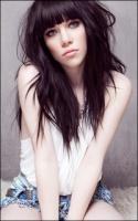Lauren Mackenzy