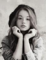 Cordelia Lancaster