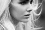 Lilith Beaulieu