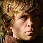 Giant of Lannister