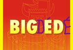 BigDede