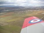 RAF3873