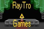 RayTro