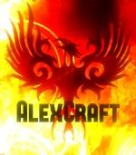 AlexJoce