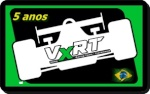 VXRT LFSpeed
