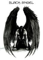 BlackAngel93