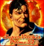 SupervilchisPrime52