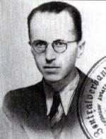 Kotwicz