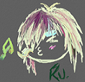★ Ru ☆