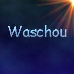 Waschou